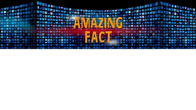 Amazing Facts Official