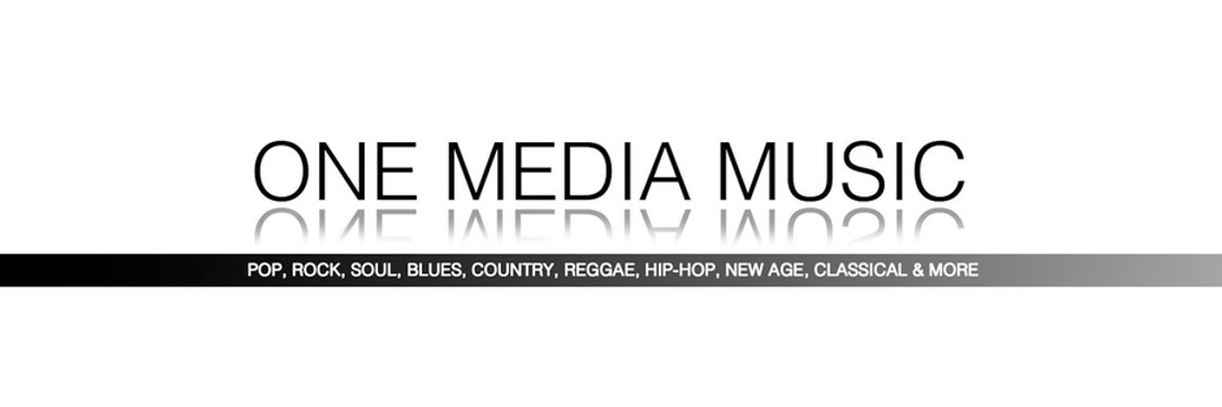 One Media Music