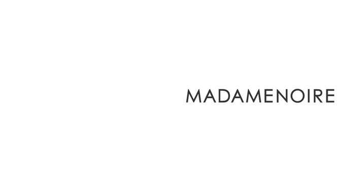 MadameNoire