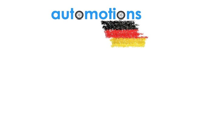 Automotions Deutschland