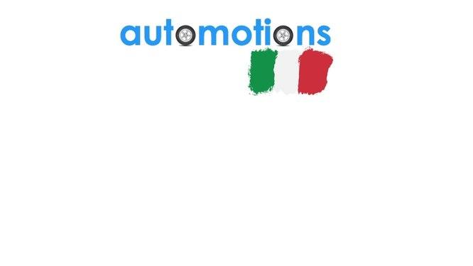 Automotions Italia