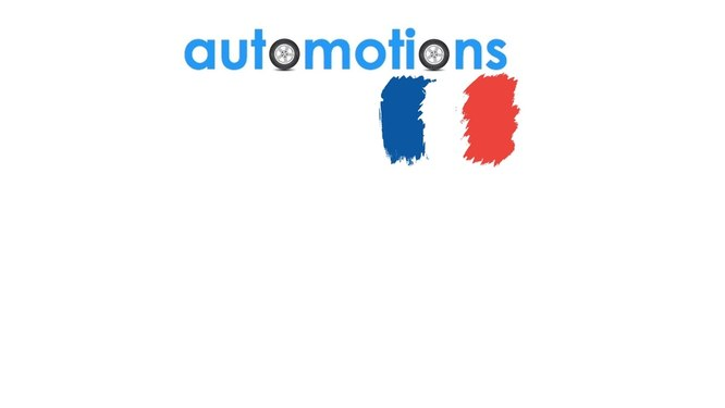 Automotions France