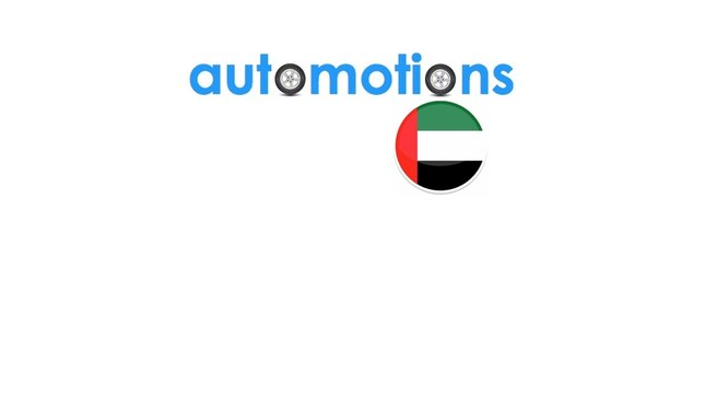 Automotions عربى