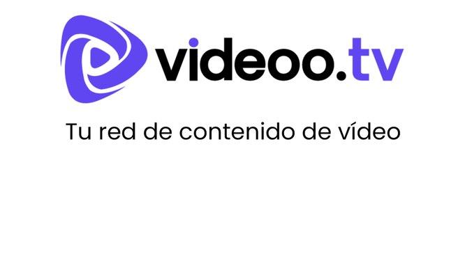Videoo.tv