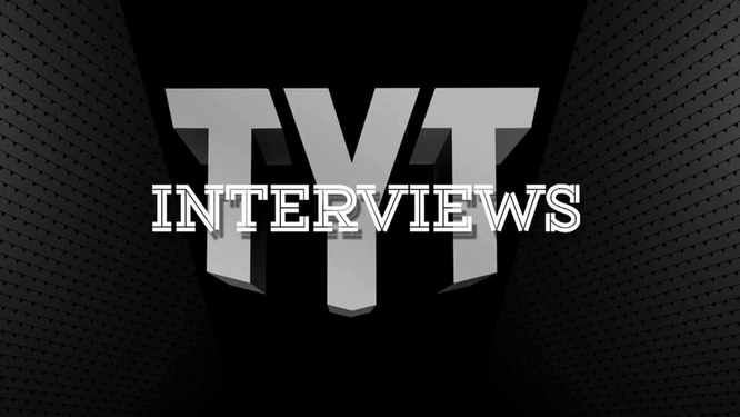 TYT Interviews