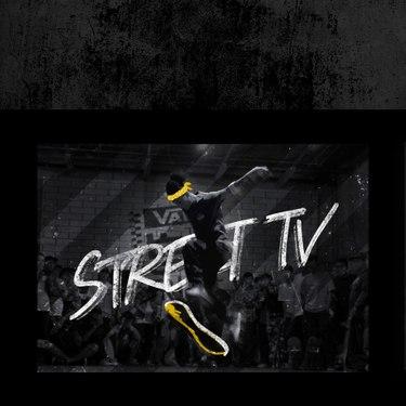 StreetTV