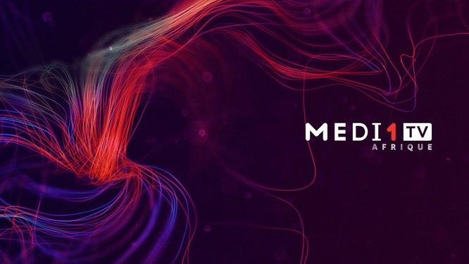 Medi1TV Afrique