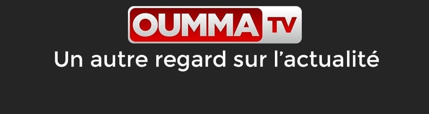 OummaTV