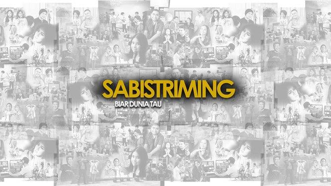 Sabistriming Channel