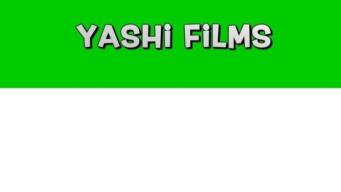 Yashi Films