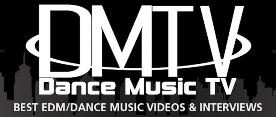 DMTV (Dance Music TV)