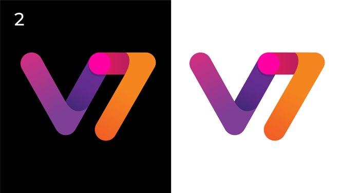 V7.video
