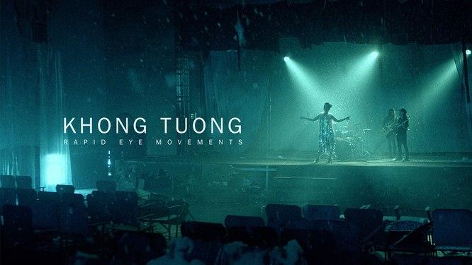 Hà Trần Official