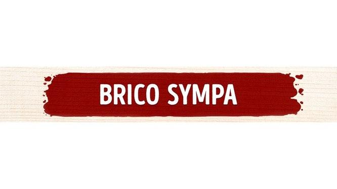 BRICO_SYMPA