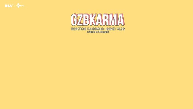 GZBKarma