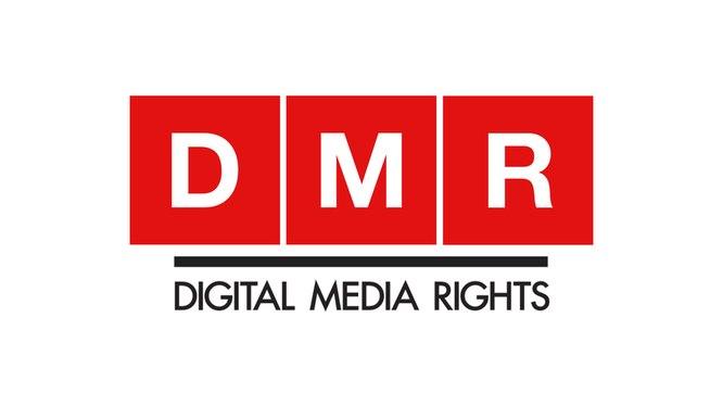 Digital Media Rights