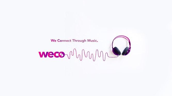 Weco Music