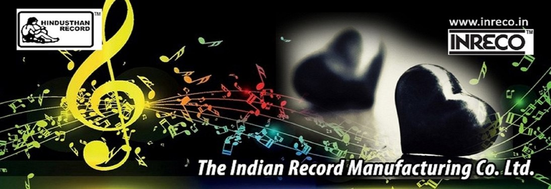 Indian Records Video Channel