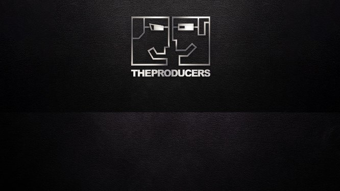 The Producers Films
