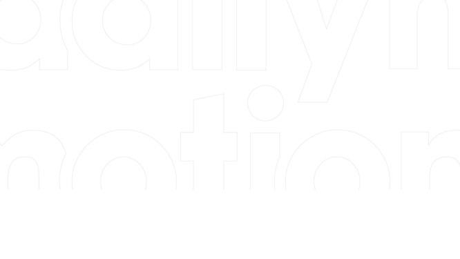 Dailymotion APAC
