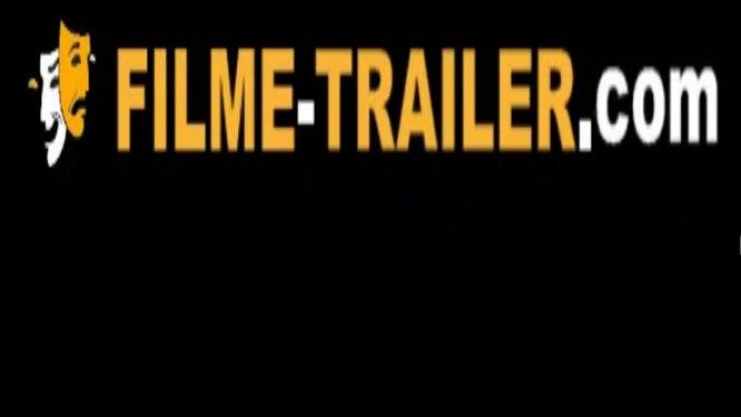 Filme trailer
