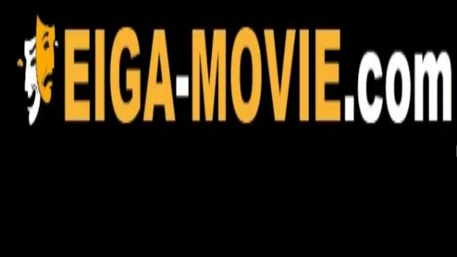 映画 Movie