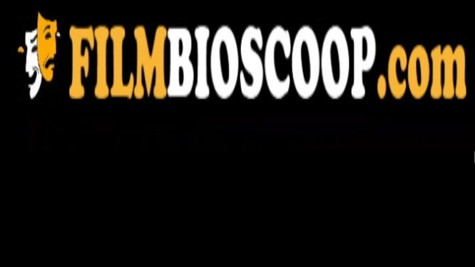 Film Bioscoop