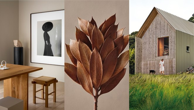 Revista Arquitectura y Diseño