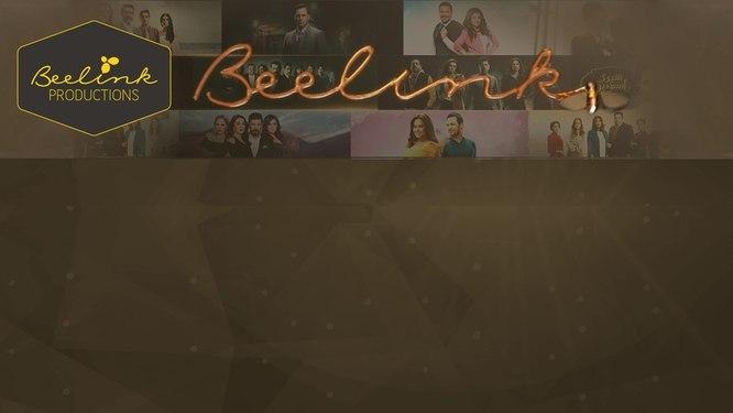 BeelinkTV