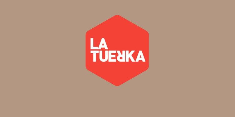 LaTuerka