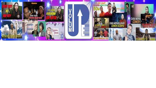 Fath TV
