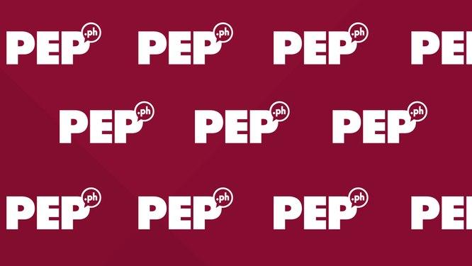 PEP.ph