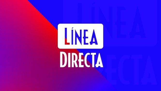 lineadirecta009