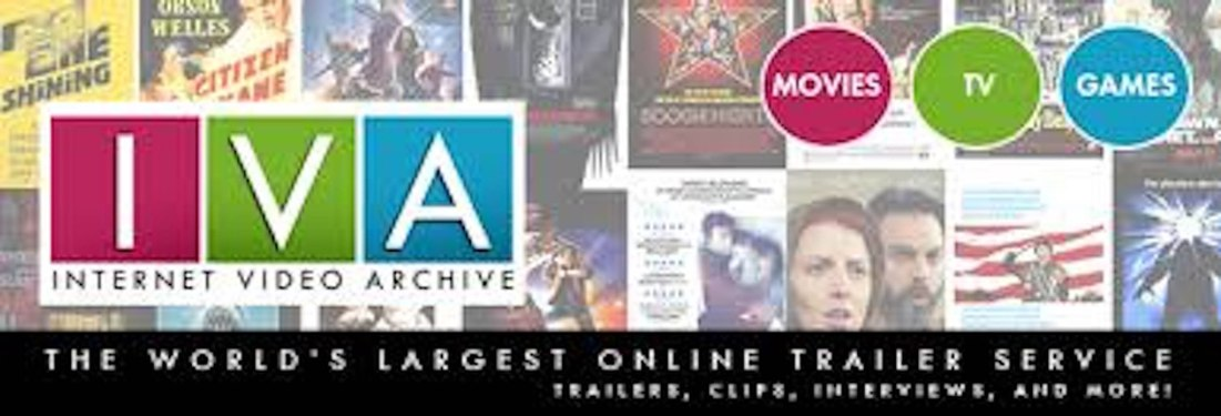 IVA - Movie Trailers & Extras Allemand