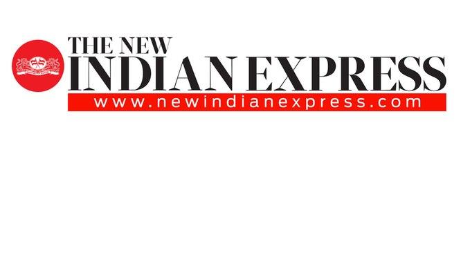 New Indian Express