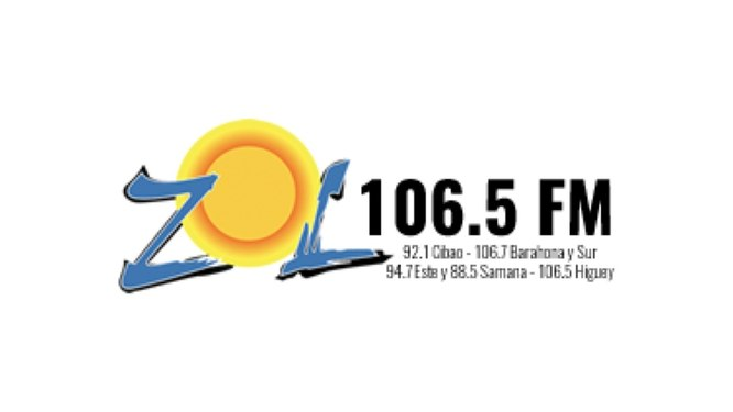ZOL FM Republica Dominicana