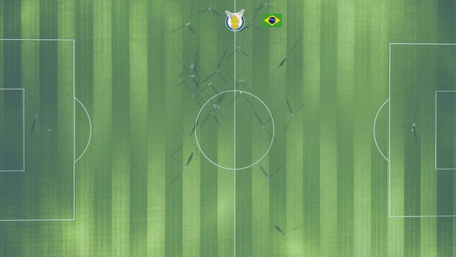 [NSC-ENG] BRAZILIAN SERIE A