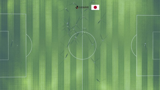 [NSC-ENG] J1-LEAGUE