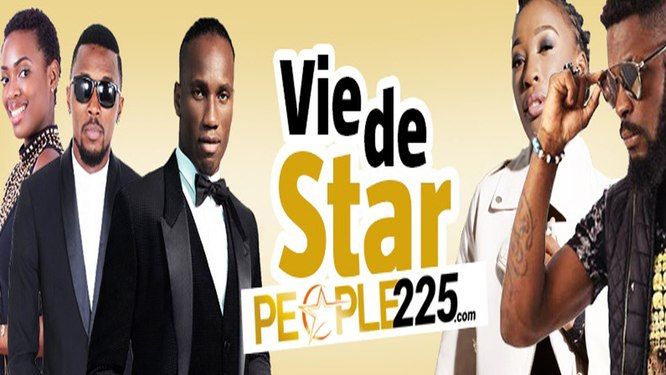people225 TV