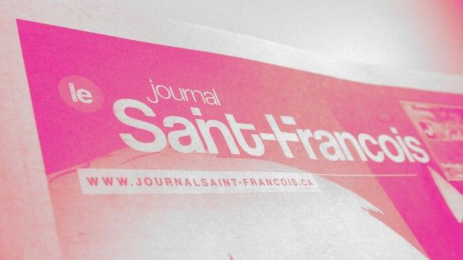 journalsaintfrancois