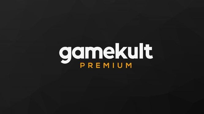 Gamekult Premium
