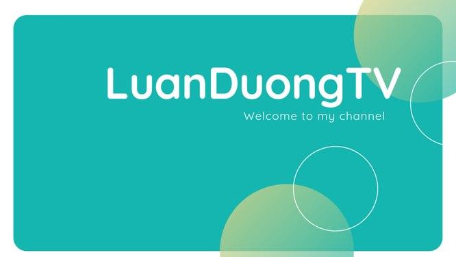 LuanDuongTV