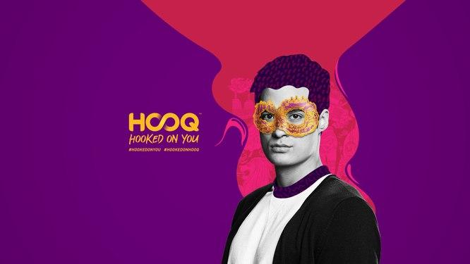 HOOQ Thailand