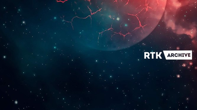 RTK Archive