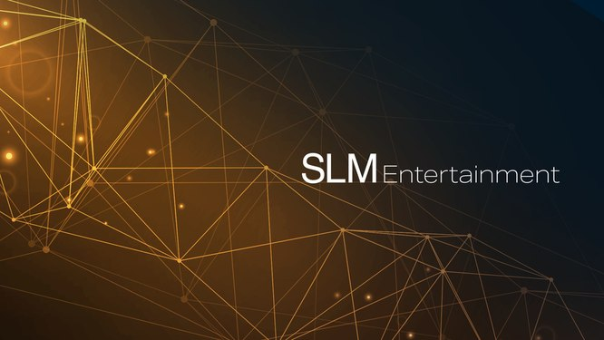 SLM Entertainment