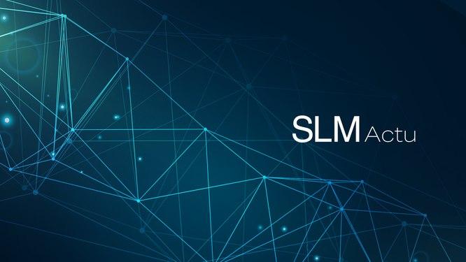 SLM Actu