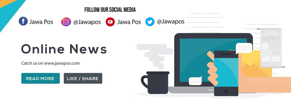 JawaPos.com