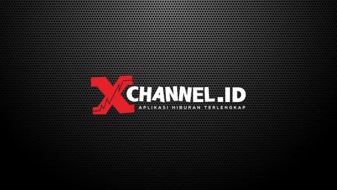 XChannel.id