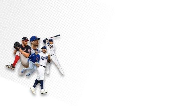 MLB Players Inc.