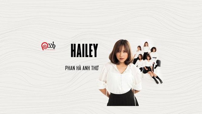 Hailey P336 Band